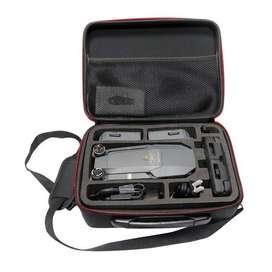 Tas Selempang / Shoulder Bag Drone DJI Mavic Pro