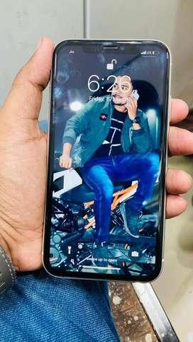 Iphone 11 /128gb