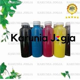 Serbuk Toner HP Color Laser 125A 126A 131A M154 M181 1025 CP1215 PRO20