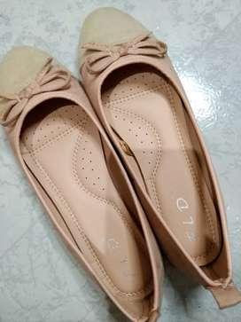 Flatshoes FLD size 37
