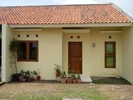 Rumah murah di sukoharjo