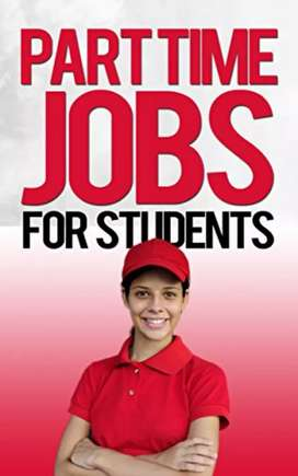JOB VACANCY FOR ALL FRESHERS HOME BASED AND WEEKLY PAYMENT