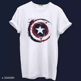 Buy t-shirt in just 250
