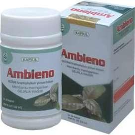 ambieno obat herbal ambeien atau wasir