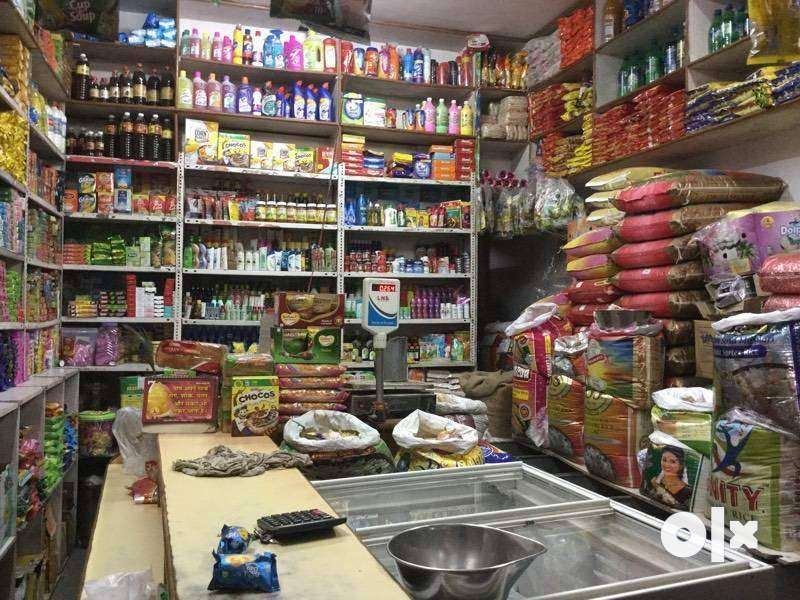 Get 12 Months Kirana, Groceries, Rice, Pulses, Sugar, Oil, Spices Etc. 0