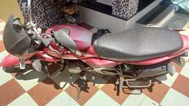 Bajaj Xcd 125 mint condition for sale