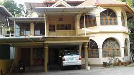 2 bedroom house near St.Thomas College Thrissur