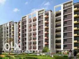 URGENT SALE 2BHK FLAT NEAR PEOPLES MALL AND BHOPAL MEMORIAL HOSPITAL