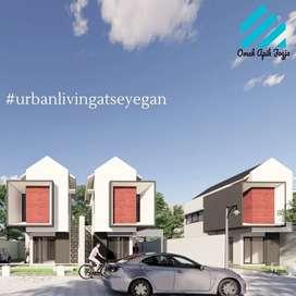 Urbanlivingatseyegan