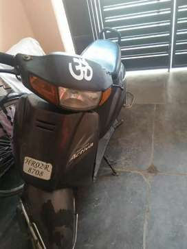 Good condition and working