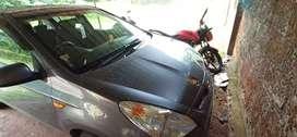 Hyundai i20 ASTA 2009 Petrol 63000 Km Driven