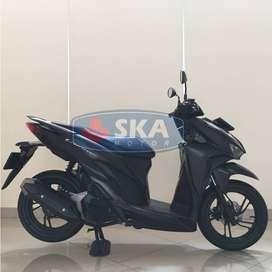 SKA MOTOR Honda Vario 150 CBS ISS Tahun 2019