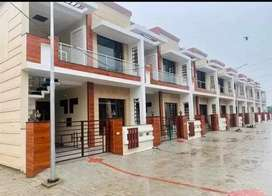 3BHK Kothi for Sale Sector-124 , Mohali