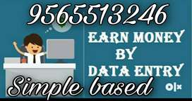 This job is very simple and easiest **no boss no time boundation,,