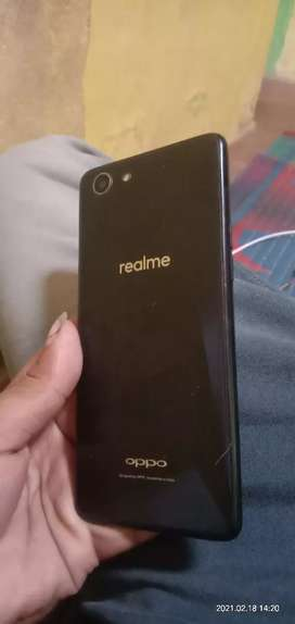 Selling my mobile