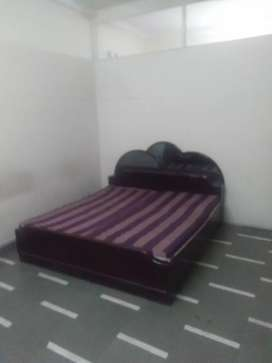 Fully furnished 3bhk for rent in sector 41noida