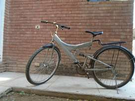 bicycle for sale in lahore