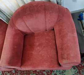 2nd hand Sofa for sale