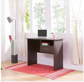 study table on monthly rental basis