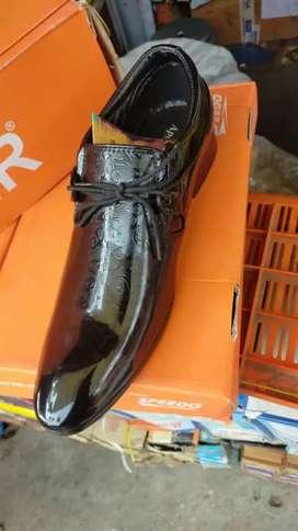 Shoes  Sport cavas