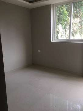 3 bhk premium spacious flats with exellent finishing work
