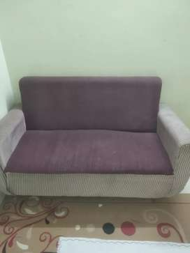 3 seater sofa,best quality, spring setting.