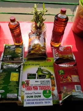 Tara Maa Traders DumDum authorised