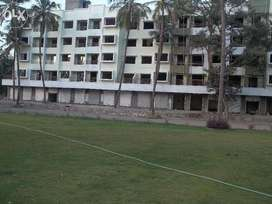 Project Next to Engineering College at Palghar Worth for Everything..