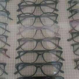 Optikal kccmta lenss