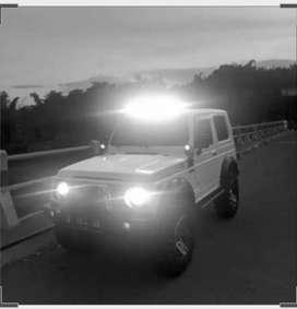 KATANA GX 4X4 TAHUN 2003