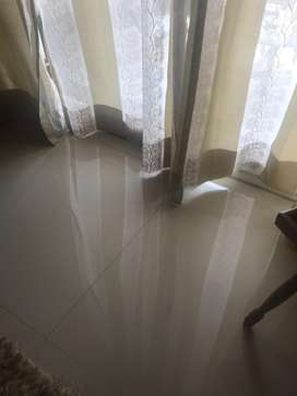 3bhk flat for sell at Lavanya apartment Club road Jorhat asaam
