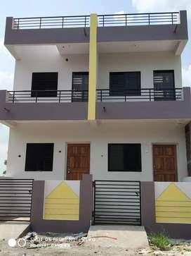 Manomay Builders & Developers Chopda