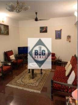 2 BHK Furnished Apartment For sale at Ashokapuram.