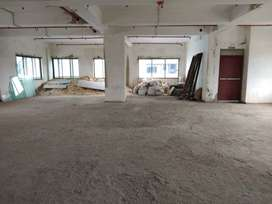 2000 sqft commercial office space for sale in sector 5