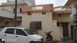 2BHK House at Pratap Nagar
