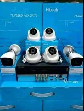 PASANG SEKARANG CCTV AYO BURUAN DAN DAPATKAN HARGA PROMO!