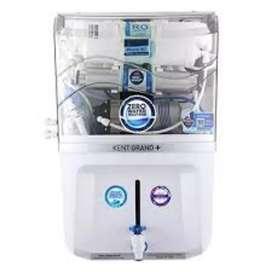 Aquagrand  Kent Ro waterpurifer on SALE SALE