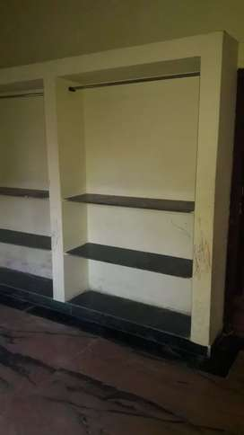 4bhk Flat for sale near Aithapali at Greater Sambalpur.