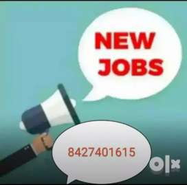 Get salary weekly simple typing work at home