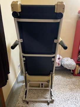 Selling Electronic Treadmill for 15,000 INR only - Velocity Fitness