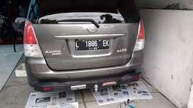 Bemper Towing RHINO buat Innova Ready stok