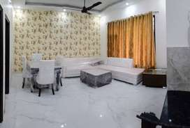 Book a 2bhk luxury Apartment on Nh 21 Chandigarh road Mohali