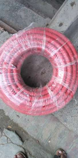 All water size availble nd rubber pipe etc all availble