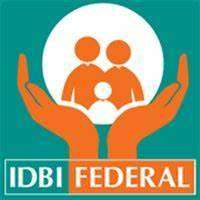 Urgently Hiring In IDBI FEDERAL For Back Office Profile