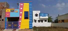 27.51lak new house sale in veppampattu