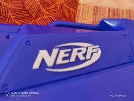 Nerfsurgefire guns,before buying read description..