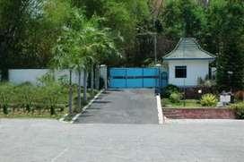 Pabrik Desa Ngembeh Dlanggu Mojokerto Murah. Dijual