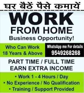 Big opportunity don't miss, mission:-fit india