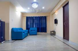 Sharing Rooms for Girls in Basheer Bagh -31285