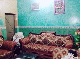 House For Rent Best Price | Rent | Gulshan Colony
